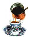 Promosyon KHV 01 2'li Kahve Takımı