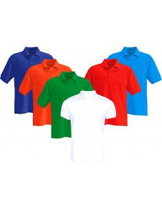 Promosyon 5200-15 Tişört