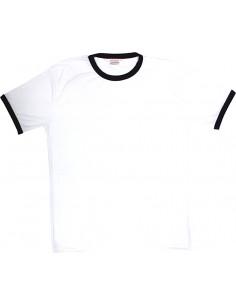 Promosyon 5200-17 Tişört