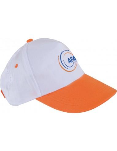 Promosyon 101 Promosyon Şapka
