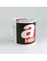 Promosyon Atlas Porselen Kupa - KZY10101