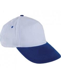 101 Promosyon Şapka